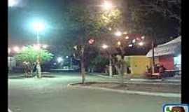 São Lázaro - Praça-Foto:panelaspernambuco