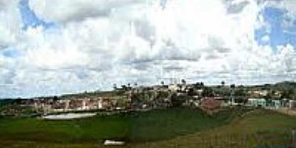 Distrito de São Lázaro-Foto:panelaspernambuco
