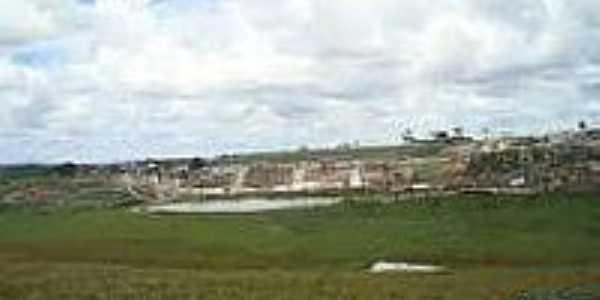 Vista de São Lázaro-Foto:panelaspernambuco