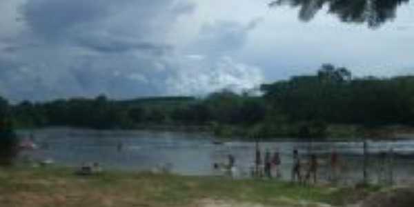 Coribe-BA-Rio Formoso-Foto:elinelson queiroz