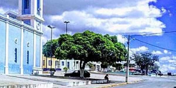 Sertânia Pernambuco fonte: www.ferias.tur.br