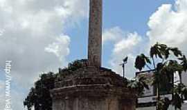 Sirinha�m - Sirinha�m-PE-Cruzeiro do Convento de Santo Ant�nio-Foto:Sergio Falcetti