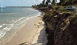 Sirinha�m - Sirinha�m-PE-Praia de Guadalupe-Foto:Sergio Falcetti