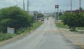 Tabira - Tabira foto por magalhães jaime (Panoramio)