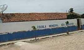Tabocas - Grupo Municipal-Foto:Magno Lima