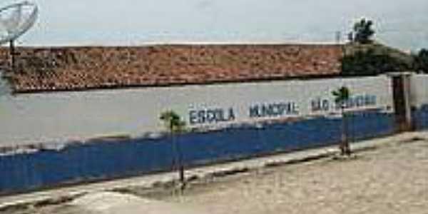 Grupo Municipal-Foto:Magno Lima