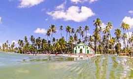 Tamandaré - Imagens da cidade de Tamandaré - PE Foto Portal Tamandaré