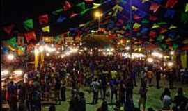 Trindade - Festa de São João