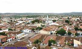 Trindade - Imagens da cidade de Trindade - PE