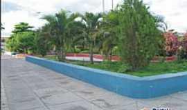 Trindade - Praça 2