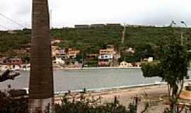 Triunfo - Vista parcial-Foto:bru-ba-lu