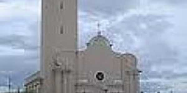 Igreja Matriz-Foto:pt.wikilingue.
