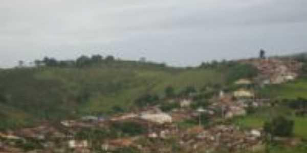 Uruçu-Mirim, Por HELENO ROSA
