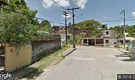 Coutos - Coutos-BA-Escola Municipal-Foto:www.escol.as
