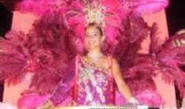 Vitória de Santo Antão - Rainha do Camelo - Carnaval 2010, Por Marconi Sandres