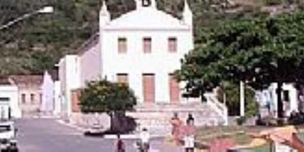 Igreja-Foto:mybelojardim