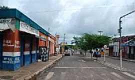 Altos - Avenida-Foto:walterfmota
