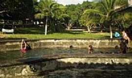Altos - Chacara-Foto:kennedy mendes