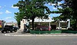 Altos - Prefeitura Municipal-Foto:Clodomildo P. de Sou…