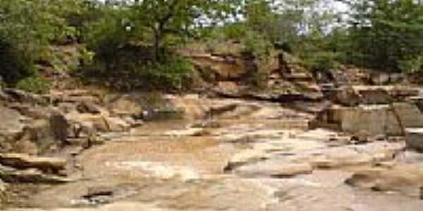 Riacho-Foto:netinhossousa