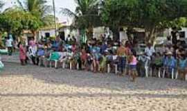 Assunção do Piauí - Festa em Assunção