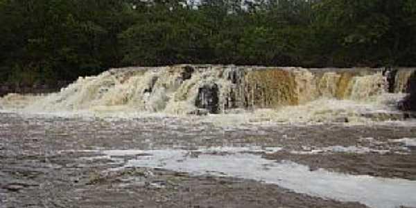 Batalha-PI-Cachoeira-Foto:dede vaquejada