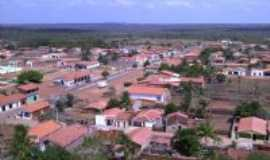 Bela Vista do Piauí - hhh, Por PATRICIA