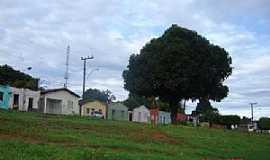 Cristópolis - Imagens da cidade de Cristópolis - BA