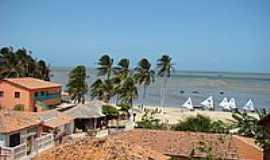 Cajueiro da Praia - Cajueiro da Praia-Foto:Edilson Morais Brito…