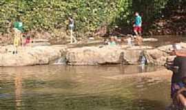 Canavieira - Cachoeira do Tatú por vanilsonmedeiros