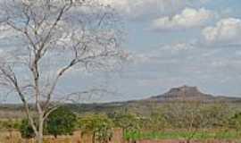 Canavieira - Vista da região