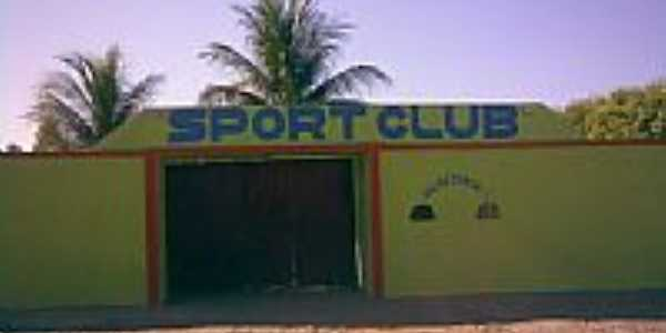 Sport Club-Foto:smscocal