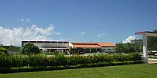 Hotel-Foto:RFerraz