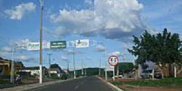 Avenida-Foto:edvarton