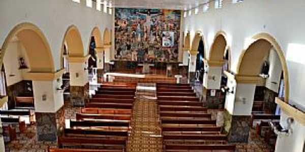 Foto Portal Rio Longá