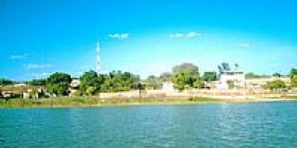 Lagoa-Foto:Renner3