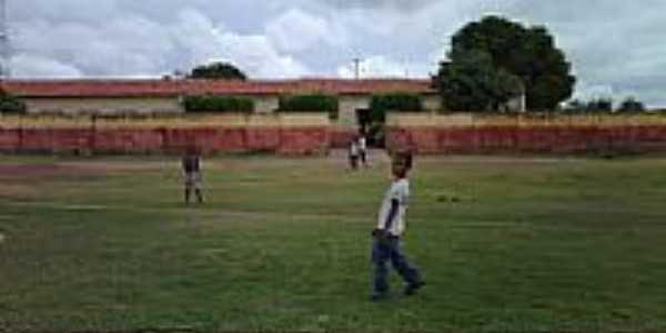 Escola Santo Antonio-Foto:Renner3