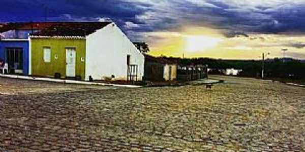 Imagens de Curaçá - BA