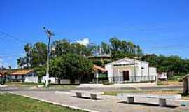 Ilha Grande - Câmara Municipal-Foto:Julio Cesar C. Costa