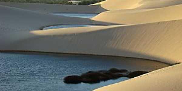 Ilha Grande-PI-Delta do Parnaíba-Foto:Edilson Morais Brito