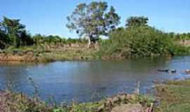 Itaueira - Riacho