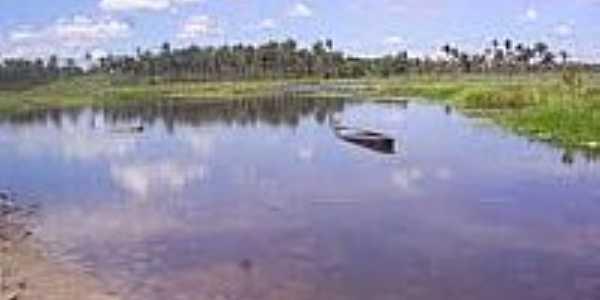 Lagoa-Foto:180graus