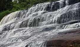Dário Meira - Cachoeira do Valentin por nilzelio