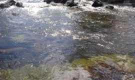 D�rio Meira - ponte sobre rio gongogi dario meira, Por Anselmo sousa