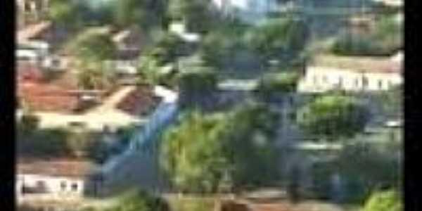 Vista parcial-Foto:shmakovka.