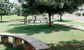 Novo Nilo - Imagens da localidade de Novo Nilo - PI