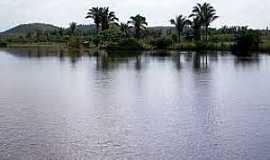 Novo Nilo - Novo Nilo-PI-Lago Velho-Foto:www.portalodia.com