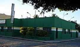 Padre Marcos - Prefeitura Municipal-Foto:Val Araújo