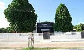 Palmeirais - Forum-Foto:thiejana