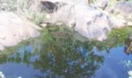 Patos do Piauí - rio itain em patos pi, Por joao saraiva
